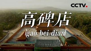 《中国影像方志》 第732集  河北高碑店篇| CCTV科教 - YouTube
