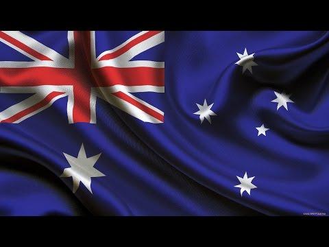 Engineering jobs in Australia