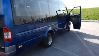видео Билеты на автобусы Одесса
