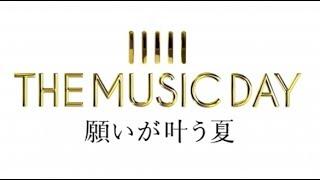 速報!!【THE MUSIC...