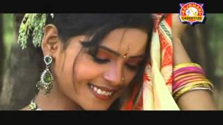 HD New 2014 Hot Nagpuri Songs    Jharkhand    Lamba Chuti Re    Pawan