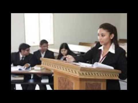 Best Law School Rankings