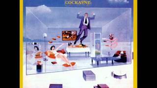Soft Machine   Palace Of Glass