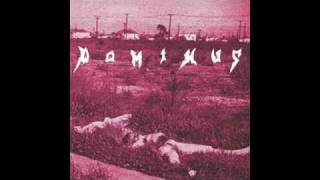 Watch Dominus Antichrist video