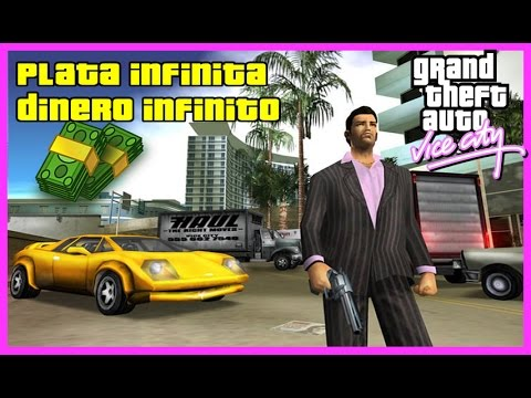 How To Make Millions With The Bunker In GTA V Online from YouTube · Duration:  9 minutes 16 seconds
