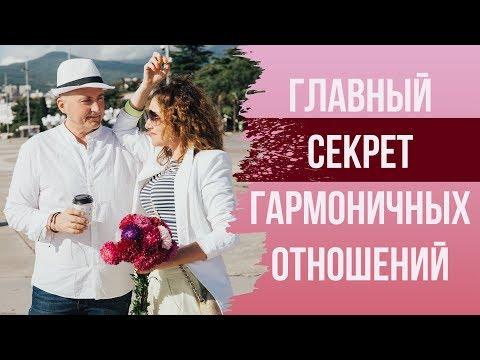 Секреты счастливых отношений. Секреты мужчин в отношениях с женщиной