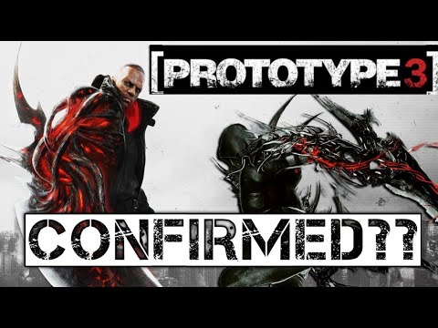 prototype 3 confirmed everything you need to know now youtube prototype 3 confirmed everything you need to know now