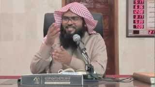 تفسير سورة آل عمران من الآية 56 إلى 70