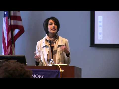 Exposure to Muslims in Media and Intergroup Relations