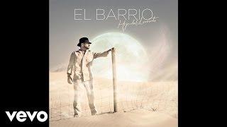 El Barrio - Sr. Zapatones (audio)