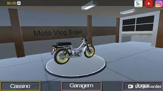 Download Moto Vlog Brasil 1.0.4 mod infinito sem root