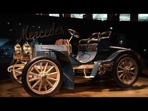 Exploring Stuttgart: Visiting Mercedes-Benz + Porsche Museums and Vineyards   Germany Tourism