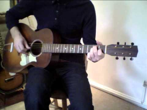 vintage supertone 1937 guitar for sale on ebay STARLINE INSTRUMENTS