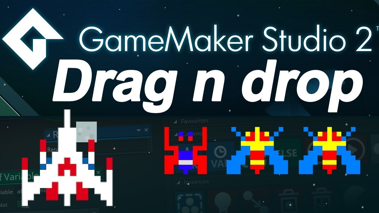 game maker studio 1.4 manual pdf