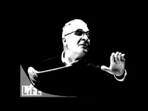 Mozart Musica Funebre Massonica Walter