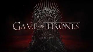 «Игра Престолов / Game of Thrones» 7-ой сезон тизер №2