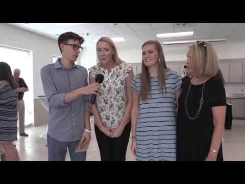 cccc-robert-&-nannie-veterinary-medical-technology-building-8-13-2018