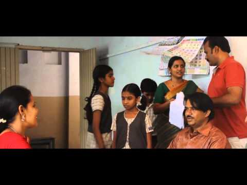 1 mark - Tamil short film HD