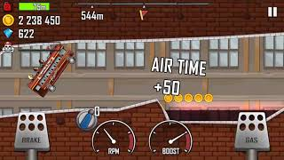 Car Games Online Free Driving Games To Play#HILL CLIMB RACING SCHOOL BUS