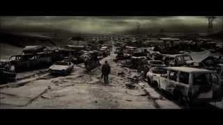 The Lonely Shepherd - Gheorghe Zamfir