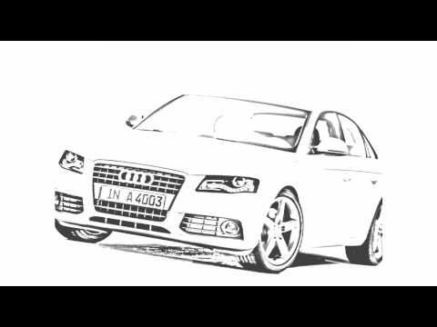 Vw 2 0 Tsi Engine VW 2.0 Exhaust Wiring Diagram ~ Odicis