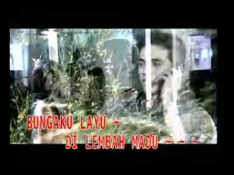 Kirey - Rindang Tak Berbuah (Original Video Clip)