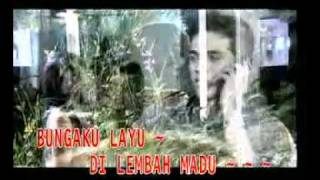 Gambar cover Kirey - Rindang Tak Berbuah (Original Video Clip)
