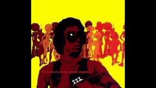 Miles Davis - Ife HQ
