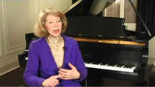 Victoria Bond on Haydn's Symphony No. 96
