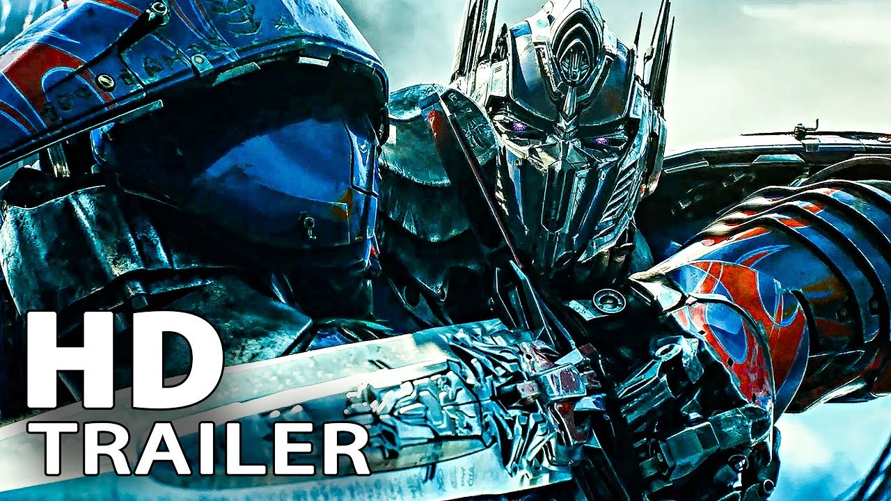 Alle Transformers
