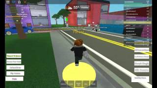 Roblox on caniwinthegame123