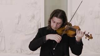 Festa della Musica - Sala Canova | Gallerie d'Italia