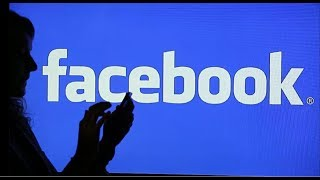 Facebook stored millions of passwords unprotected