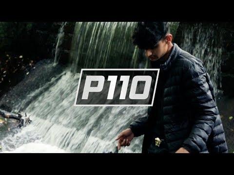 P110 - Mansa - Hold Back [Music Video]