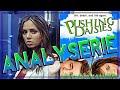 Analysérie #5 Tru Calling Pushing Daisies