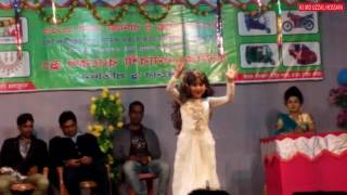 ami dana kata pori by porimoni hd | bangla new romantic video song 2017 |