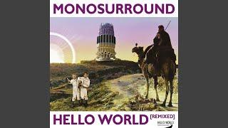 Hello World (Xyqph Remix)