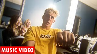 "Jake Paul - ""CARTIER VISION"" (Official Music Video) ft. AT3 + Jitt & Quan"