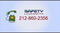 Safety Locksmith & hardware