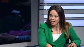 Prof Kondlo gives analysis as EFF turns 6 and on ANC at war with itself