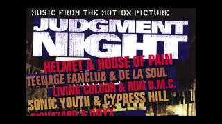 Baixar Judgment Night - OST  (1993)