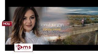 IONUT JUNJAN - Vocea inimii [Official Video]