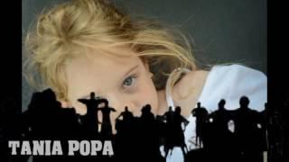 Tania Popa - ARTIST 100%