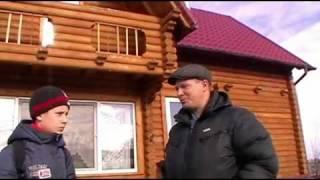 Масленица по-веселиновски.mp4(