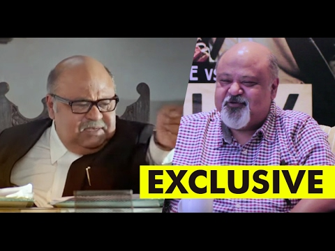 'Chichora Talks' With Saurabh Shukla Exclusively For RVCJ Mp3