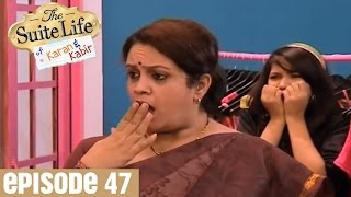 The Suite Life Of Karan & Kabir - Full Episode 47 - Disney India (Official)