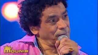 محمد منير .. يا اماه .. حفل سموحه ( شم نسيم 2010 )