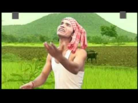 Mere desh ki dharti  sona ugale... upkar, hindi film--- desh bhakti geet