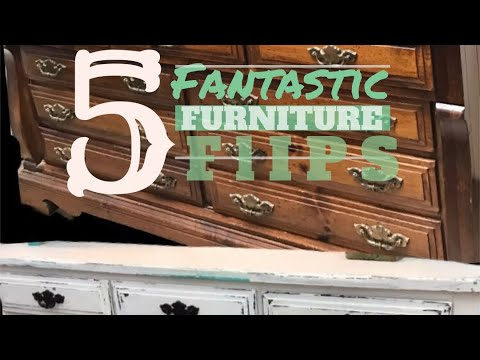 before-&-after-diy-furniture-flip-projects