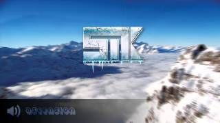 SmK - Ascension